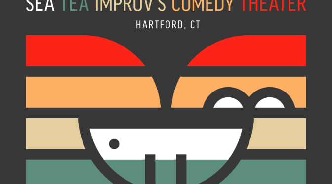 Sea Tea Improv's Comedy Theater