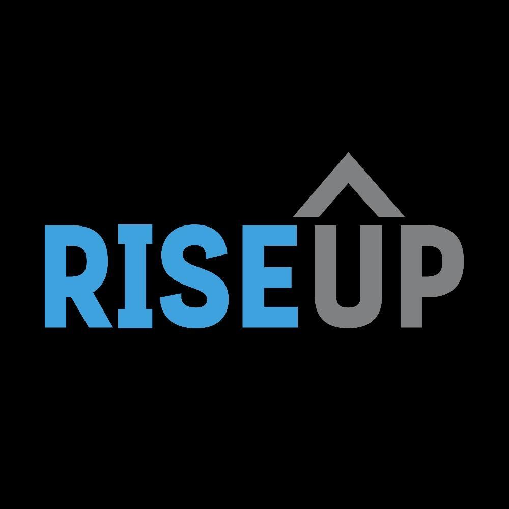 The RiseUP Group, Inc.
