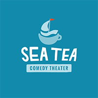 Sea Tea Comedy Theater